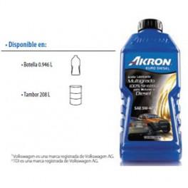 Productos para motores diesel